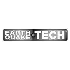 Earthquake Tech